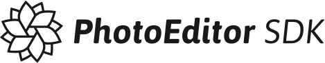 PhotoEditor SDK Logo